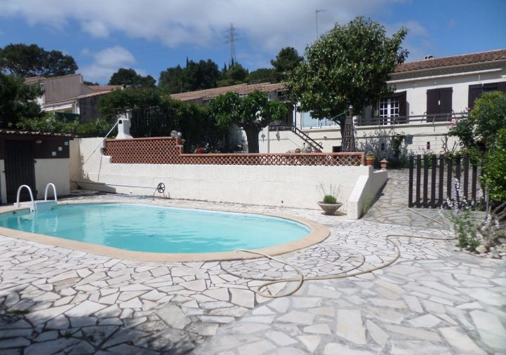A vendre Clermont L'herault 3416115909 Espace immo