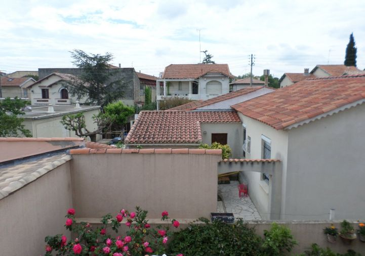 A vendre Montpellier 3416115940 Espace immo