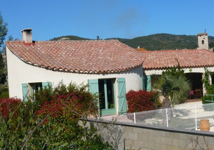 A vendre Clermont L'herault 3416115953 Espace immo