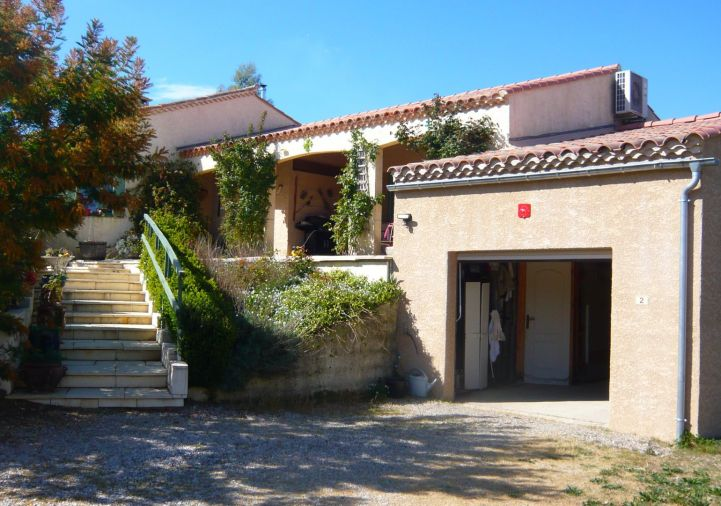 For sale Cabrieres 3416115953 Espace immo