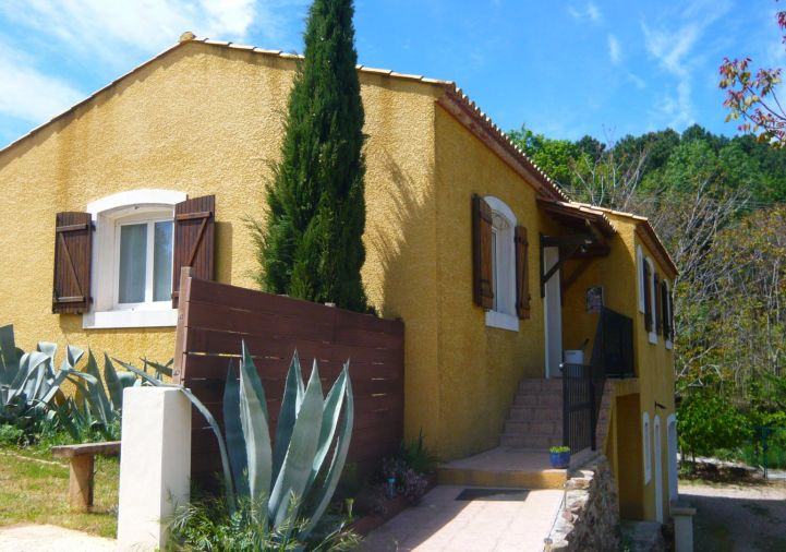For sale Lodeve 3416115956 Espace immo