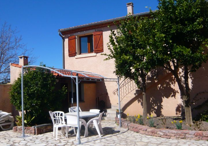 A vendre Clermont L'herault 3416115957 Espace immo