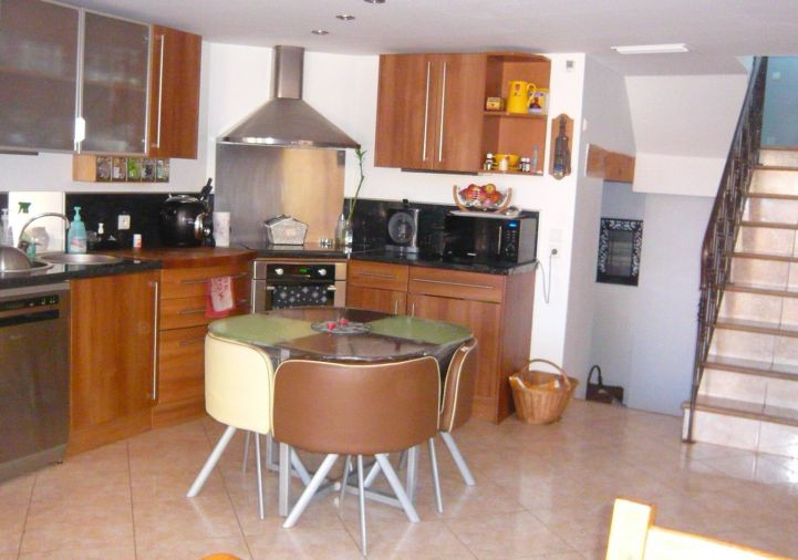 For sale Le Bosc 3416115958 Espace immo