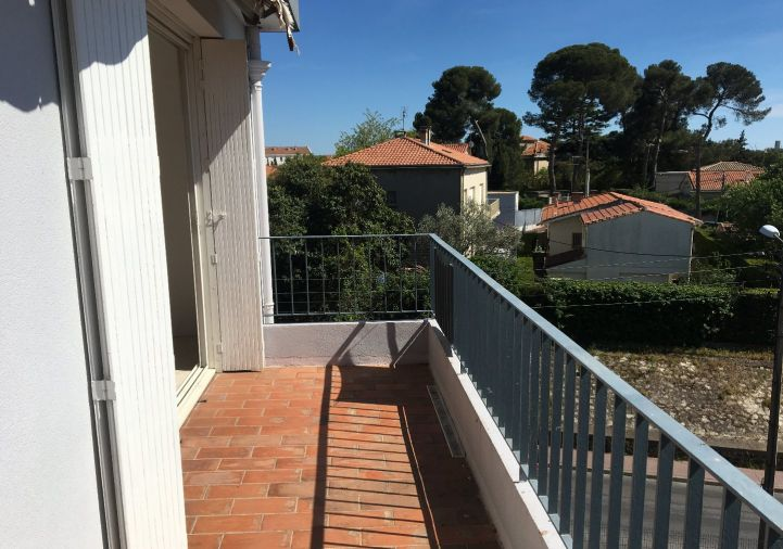 For sale Montpellier 3416115971 Espace immo