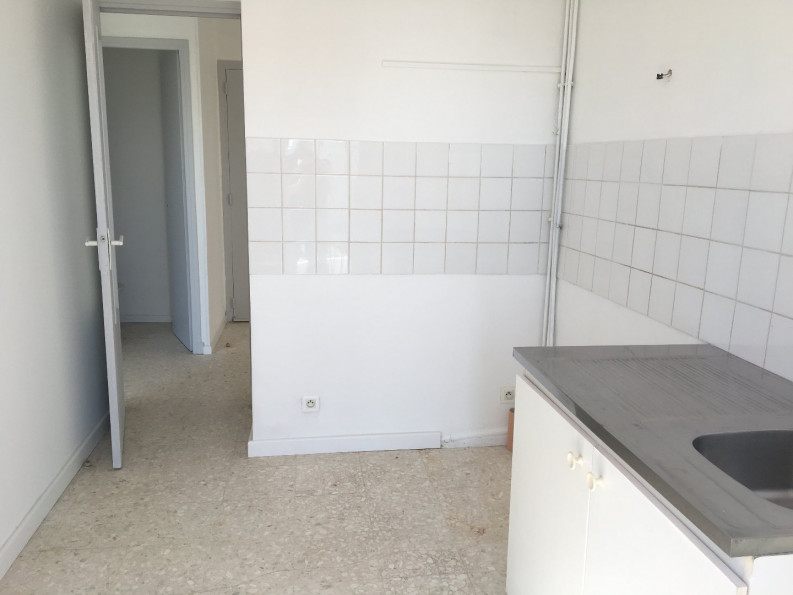 A vendre Montpellier 3416116023 Espace immo