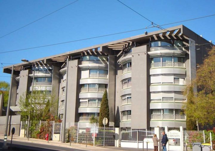 A vendre Montpellier 3416116025 Espace immo
