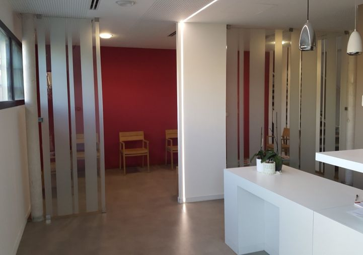 For rent Grabels 3416116044 Espace immo