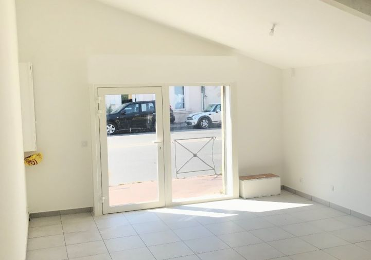 For rent Montpellier 3416116074 Espace immo