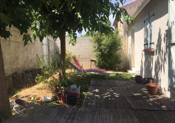 A vendre Montpellier 3416116080 Espace immo
