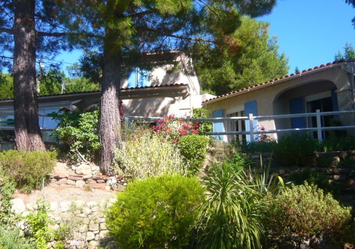 For sale Lodeve 3416116081 Espace immo