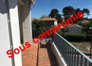 For sale Montpellier  3416116093 Espace immo