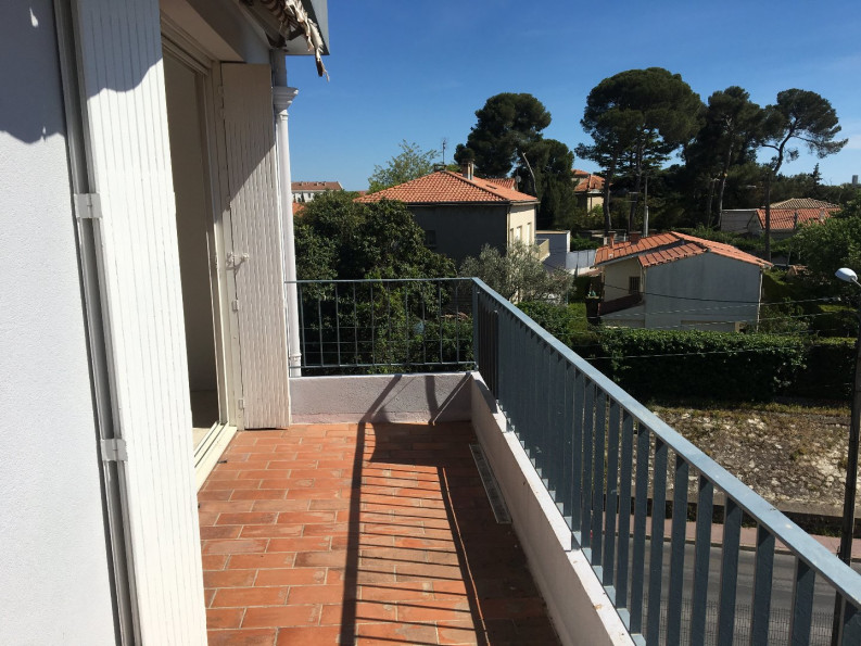 A vendre Montpellier 3416116093 Espace immo