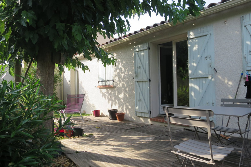 A vendre Montpellier 3416116096 Espace immo