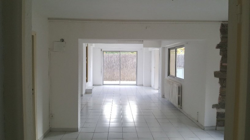 A vendre Montpellier 3416116097 Espace immo
