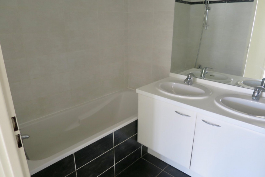 A vendre Montpellier 3416116104 Espace immo
