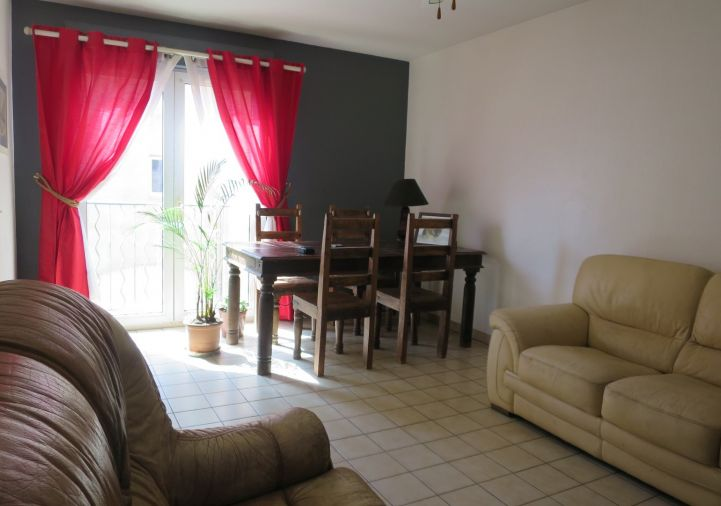 A vendre Montpellier 3416116123 Espace immo