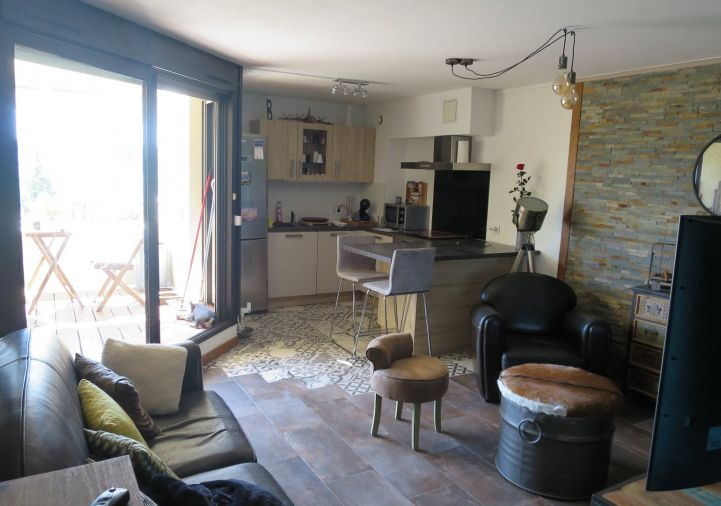 A vendre Montpellier 3416116134 Espace immo