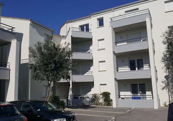 For sale Agde 3416116144 Espace immo