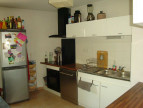 A vendre Montpellier 3416116161 Espace immo