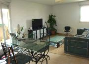 For sale Montpellier  3416116161 Espace immo