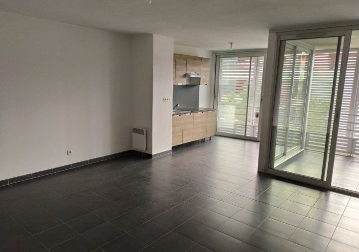 A vendre Montpellier 3416116167 Espace immo