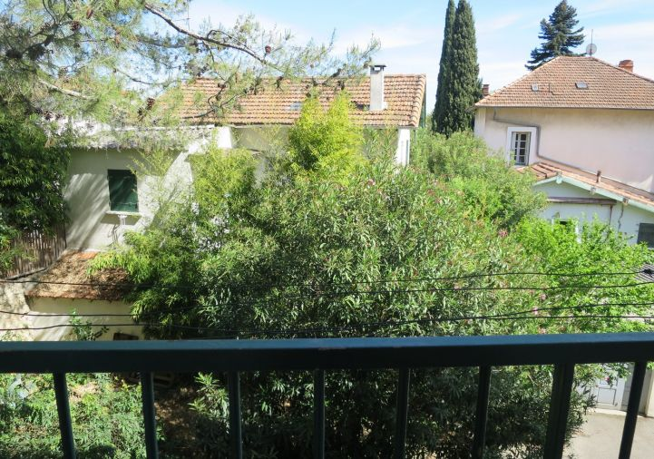 A vendre Montpellier 3416116169 Espace immo