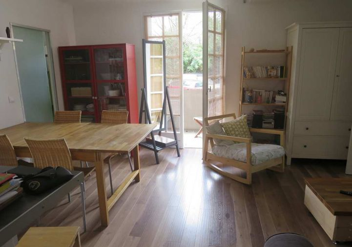 A vendre Montpellier 3416116171 Espace immo