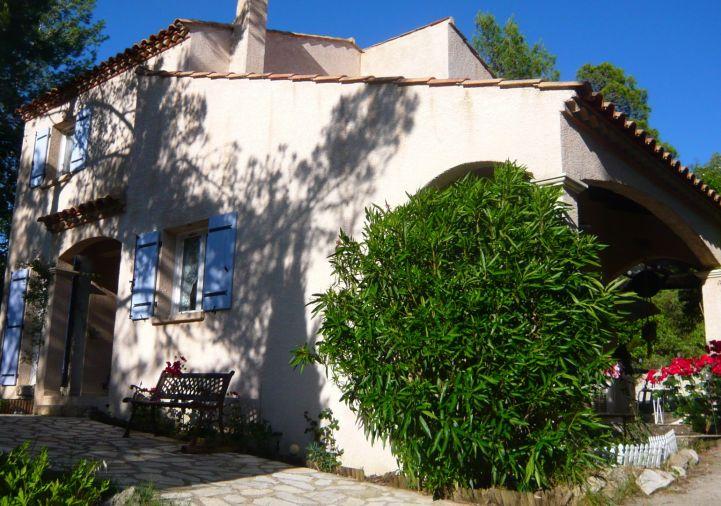 A vendre La Boissiere 3416116176 Espace immo