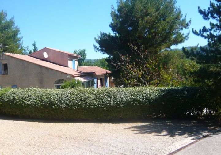 For sale Lodeve 3416116194 Espace immo