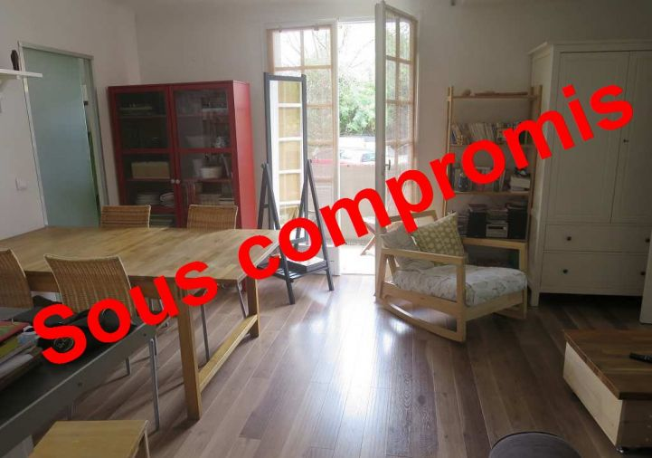 A vendre Montpellier 3416116216 Espace immo