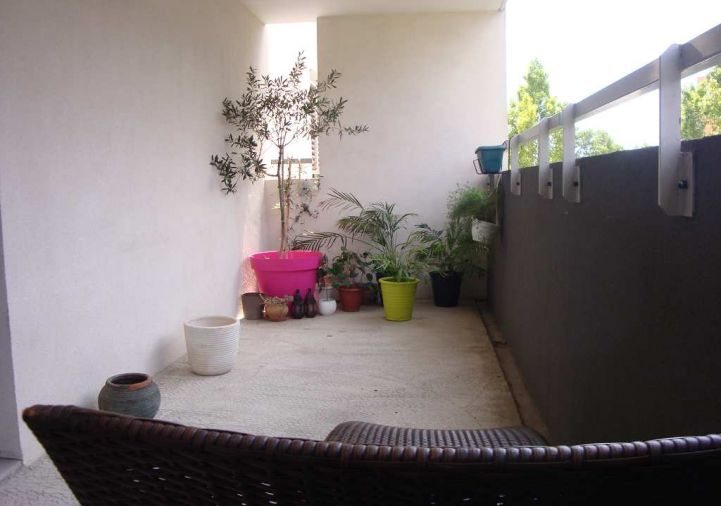 A vendre Montpellier 3416116233 Espace immo