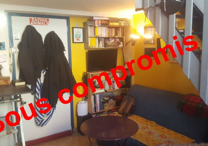A vendre Montpellier 3416116234 Espace immo