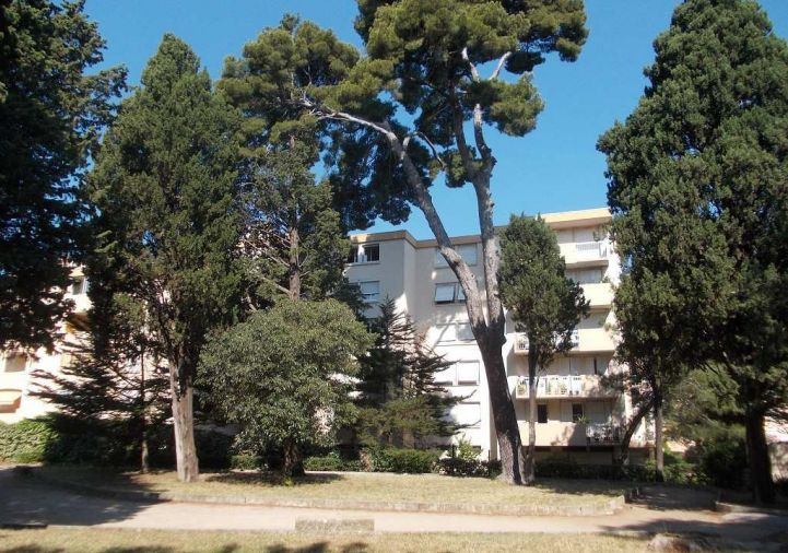 A vendre Montpellier 3416116236 Espace immo