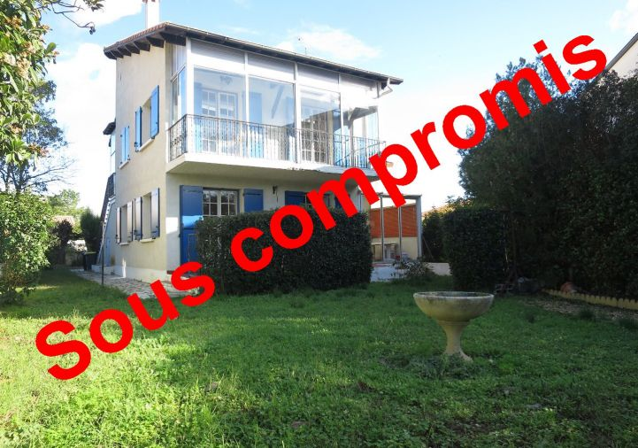 A vendre Saint Jean De Vedas 3416116252 Espace immo