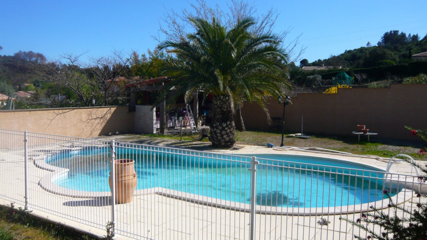 For sale Clermont L'herault 3416116261 Espace immo
