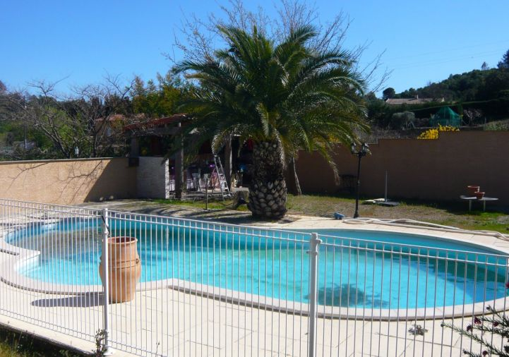 A vendre Clermont L'herault 3416116261 Espace immo