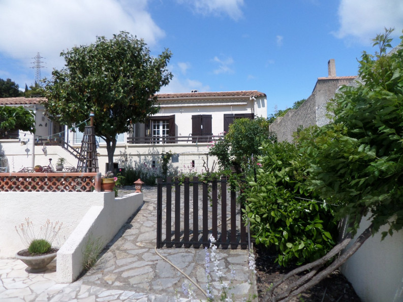 For sale Clermont L'herault 3416116262 Espace immo