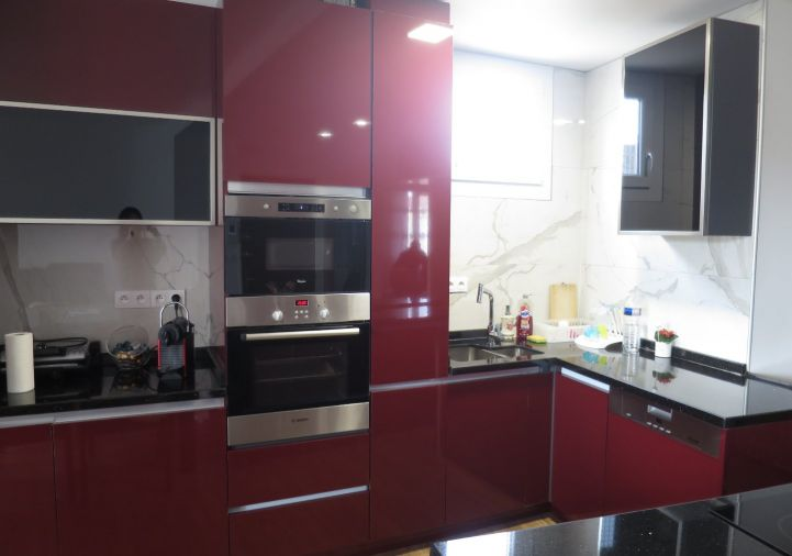 A vendre Montpellier 3416116287 Espace immo