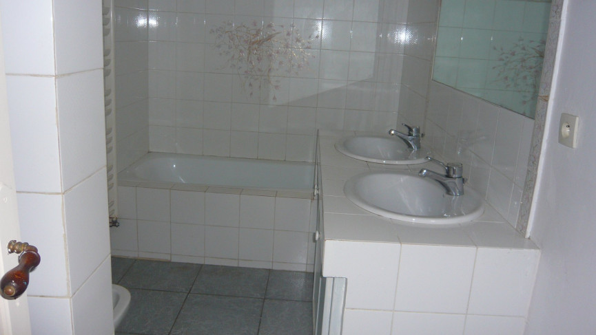 For sale Montarnaud 3416116301 Espace immo