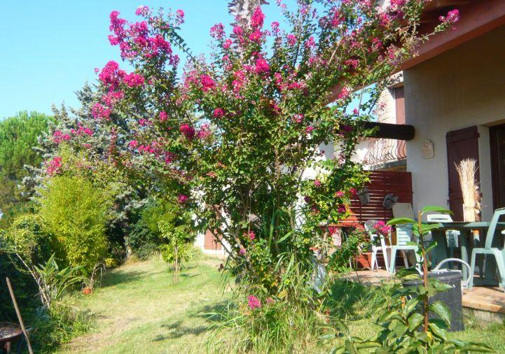 For sale Juvignac 3416116303 Espace immo