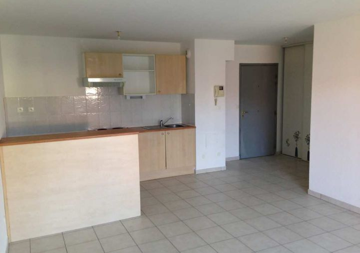 For rent Agde 3416116305 Espace immo
