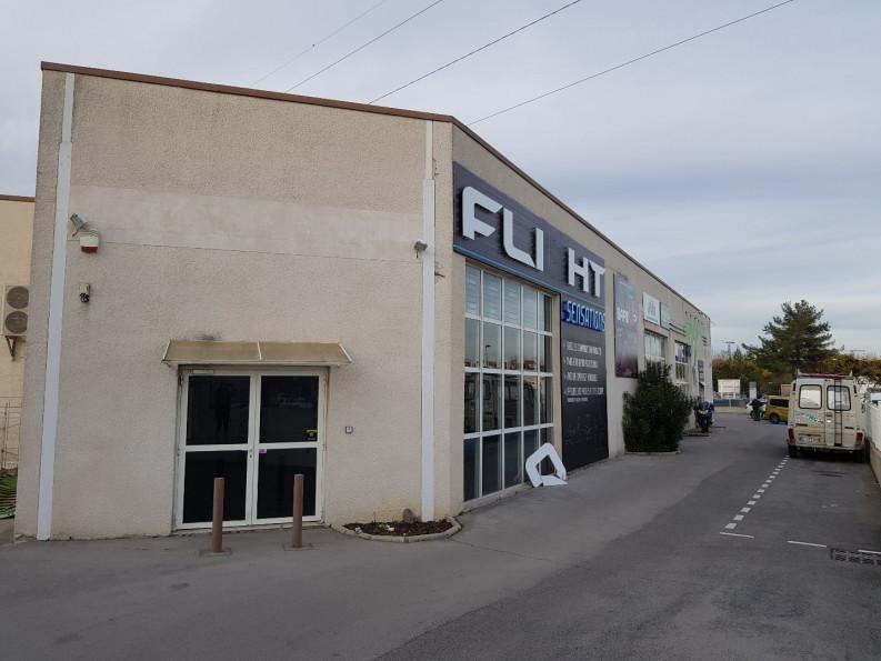 For rent Saint Jean De Vedas 3416116311 Espace immo
