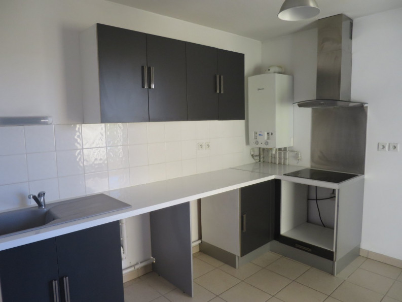 For sale Montpellier 3416116314 Espace immo