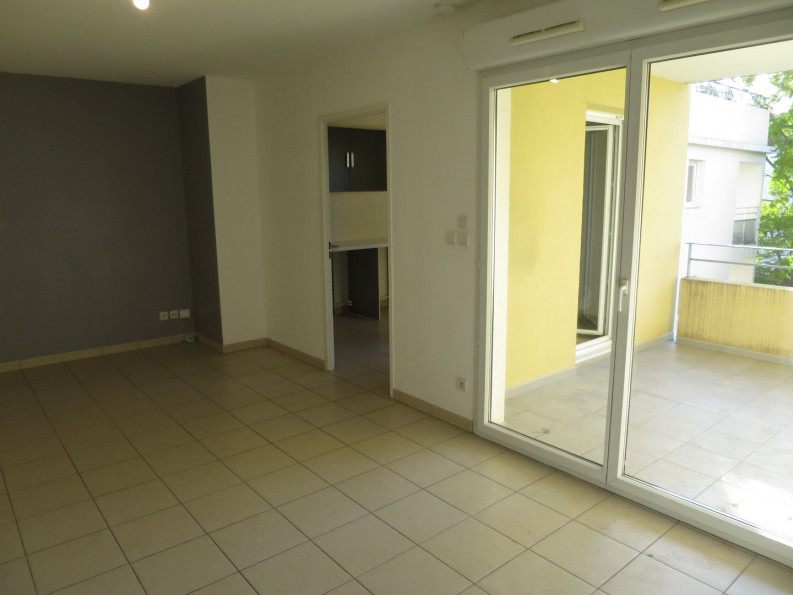 A vendre Montpellier 3416116314 Espace immo