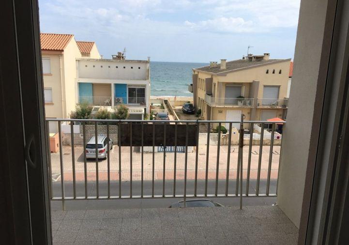 For sale Palavas Les Flots 3416116316 Espace immo