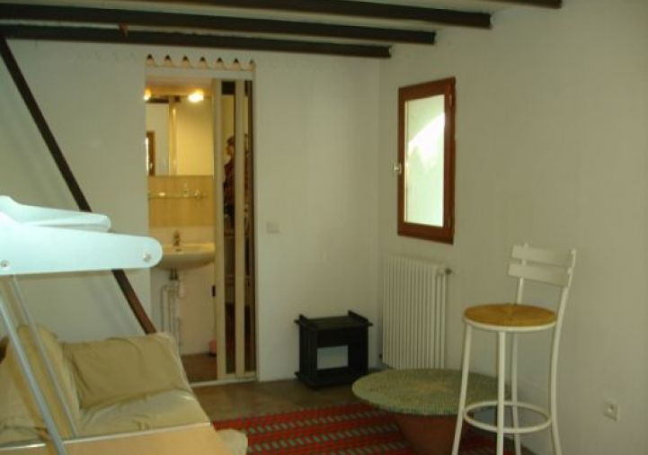 For rent Montpellier 3416116320 Espace immo