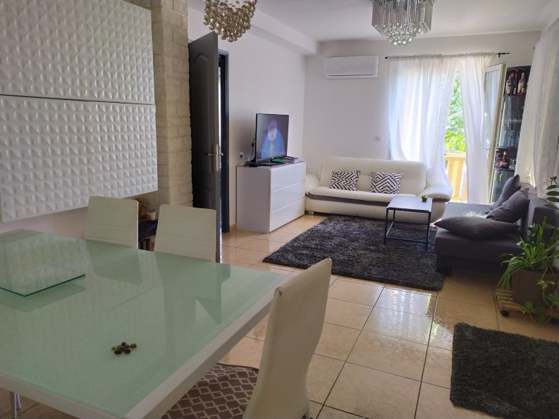 A vendre Montpellier 3416116327 Espace immo