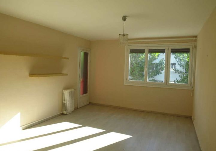 A vendre Montpellier 3416116331 Espace immo