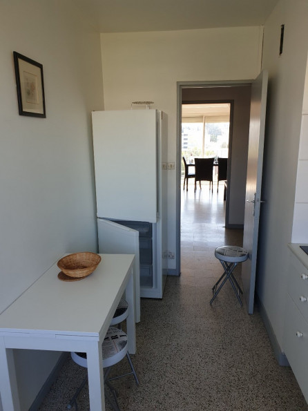 For rent Montpellier 3416116336 Espace immo