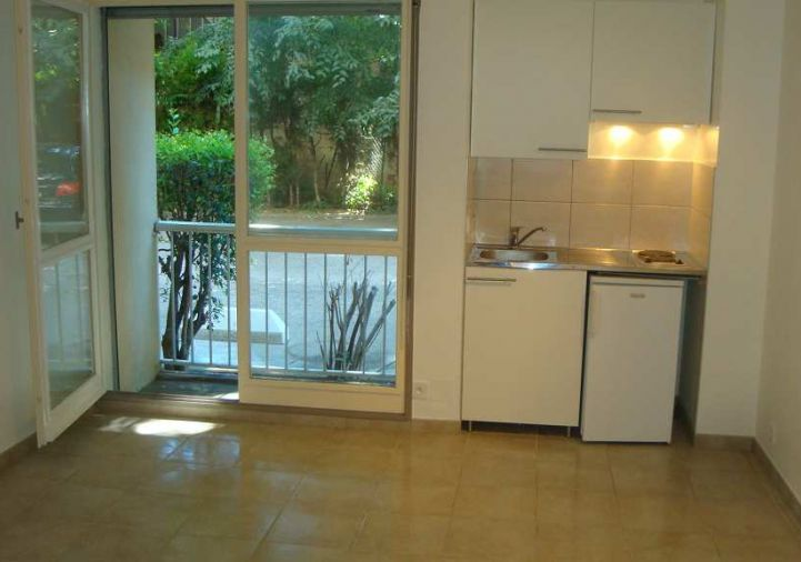 For rent Montpellier 341611826 Espace immo